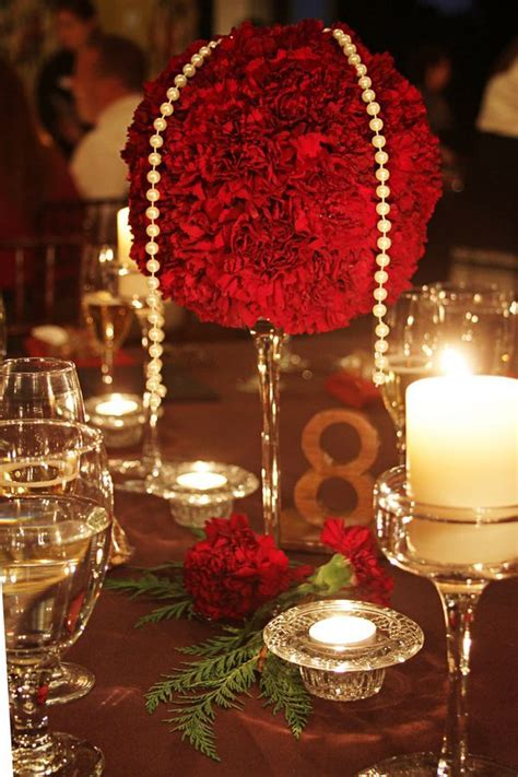 valentines day wedding decorations valentines day wedding centerpiece valentines day wedding pinterest valentines wedding