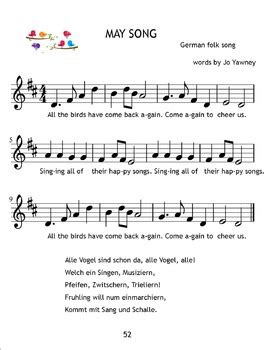Suzuki Book 2 Songs by 7 Folk Songs Suzuki Violin Book 1 By Jo Yawney S