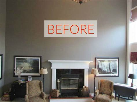 jaw dropping fireplace makeovers   stop
