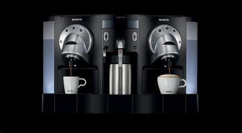 Nespresso Gemini by Nespresso Gemini Komfyr Bruksanvisning
