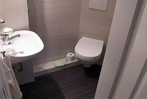 3 Qm Bad Einrichten : badezimmer ideen aus hamburg b der dunkelmann ~ Markanthonyermac.com Haus und Dekorationen