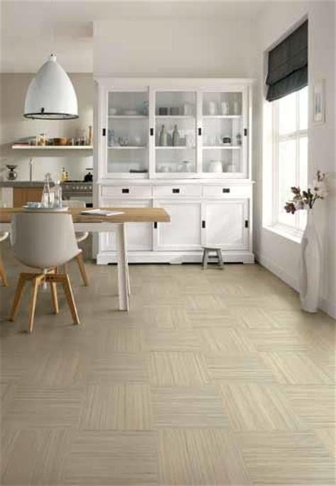 marmoleum tile patterns images  pinterest