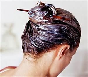 Soin Cheveux Bouclés Maison : masque pour cheveux secs boucl s cr pus hydratant ou nourrissant comment le choisir ~ Melissatoandfro.com Idées de Décoration