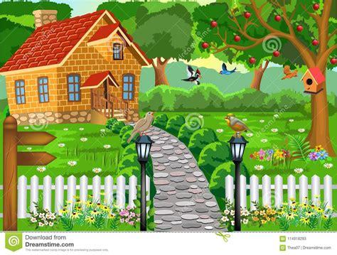 Casa Fumetto by Casa Con Mattoni A Vista Fumetto In Mezzo Alla Natura