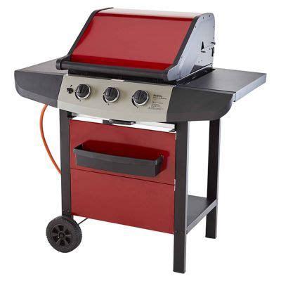 cuisine d été castorama barbecue plancha et cuisine d 39 été castorama