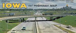 Interstate-Guide: Interstate 235 Iowa