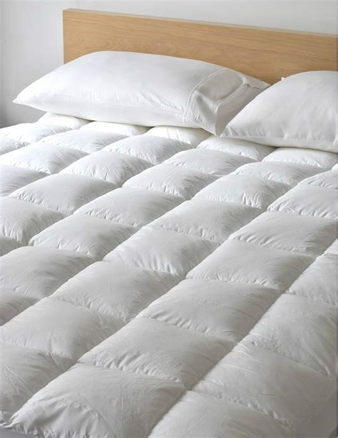 hotel collection mattress 1200 gsm hotel cloud collection 5 hotel