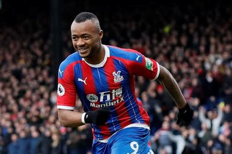 Video: Jordan Ayew is ready to play for Chelsea - Marcel ...