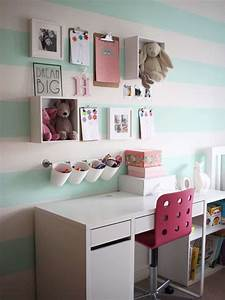Mint Green Bedroom Tour - Taming Twins