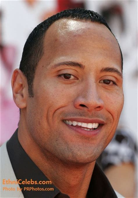 dwayne the rock johnson ethnic background subrazze vip e foto varie page 80 stormfront