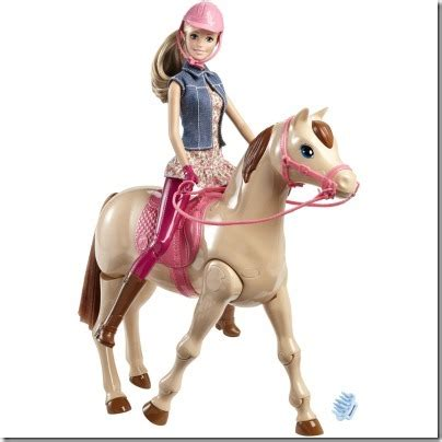mattel holiday gift guide part  playadvocate