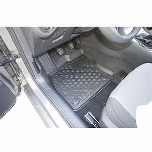 Tapis Golf 7 : vw golf vii variant 5g tapis auto caoutchouc car parts ~ Melissatoandfro.com Idées de Décoration