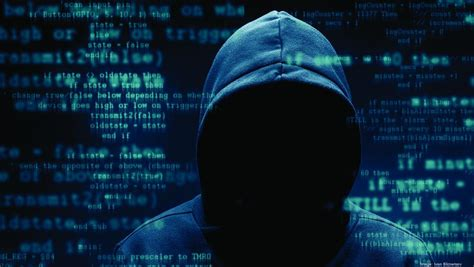 le hacker irl games escape game  angers