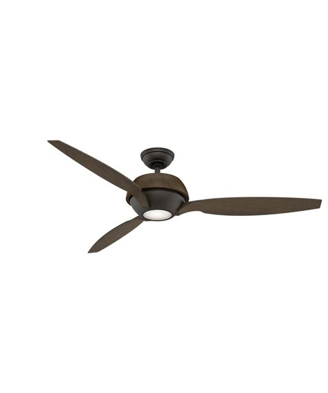 casablanca 59119 riello 60 inch ceiling fan with light kit