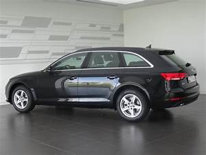 Audi A4 Business Line : voiture occasion audi a4 avant 2 0 tdi 150ch business line s tronic 7 2017 diesel 28630 nogent ~ Dallasstarsshop.com Idées de Décoration