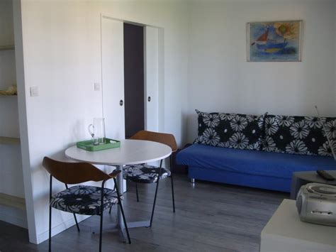 chambre d amour anglet appartement anglet chambre d amour 28 images
