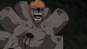 Naruto Online Jugo YouTube