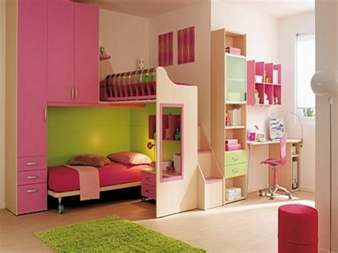 Diy Storage Ideas To Organize Kids' Rooms  My Daily