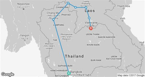 Boat Us Promo Source Code by Discover Laos By Geckos Adventures With 1 Tour Review