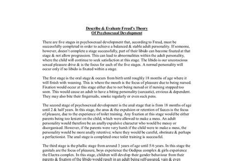 Best high school for creative writing hp deskjet 1050 problem solving ohio university phd creative writing write business plan pdf write business plan pdf