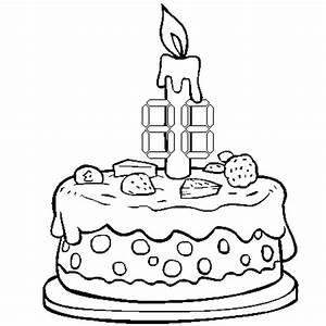 Dessin Gateau Anniversaire : 20 ans coloriage 20 ans en ligne gratuit a imprimer sur ~ Melissatoandfro.com Idées de Décoration
