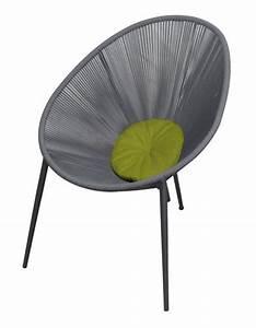 Fauteuil Suspendu Maison Du Monde : fauteuil oeuf maison du monde fauteuil africain meubles ~ Premium-room.com Idées de Décoration