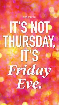 thursday meme images frases thankful thursday