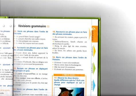 corr閊e chambres d h es a portee de maths cm2 28 images manuels scolaire 2e 233 e ce1 apprendre autrement
