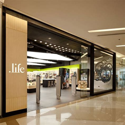 Thailand's Premier Apple Retailer, Copperwired, Turned To Whitespace To Help Them Create A