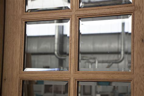 lite exterior doors  sidelights