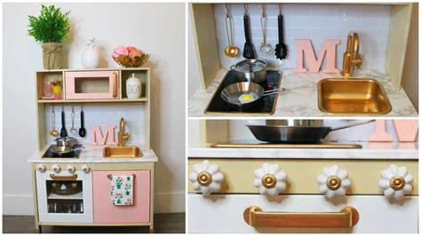 hacker kitchen accessories diy modern ikea play kitchen 1526