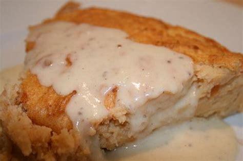 pate au saumon et patate p 226 t 233 au saumon sans p 226 te de marlene de mary 11 recettes