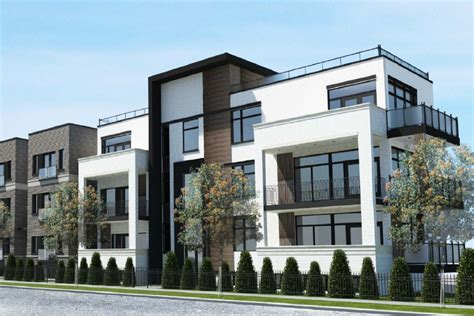 Apartment Finder Chicago Suburbs by House Plans Place Of Townhouse Chicago Scoopsights