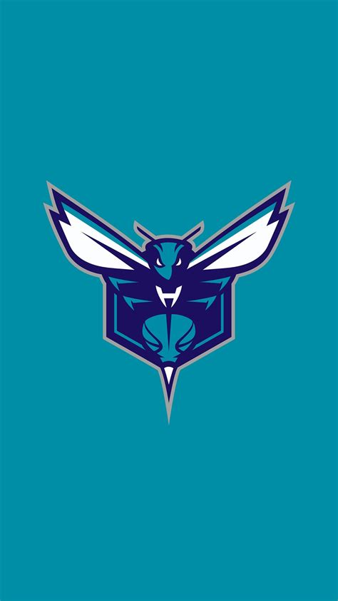 Read calendar events plus confidential information,add or charlotte hornets apk phone: Charlotte Hornets Logo iPhone 8 Wallpaper - 2020 NBA iPhone Wallpaper