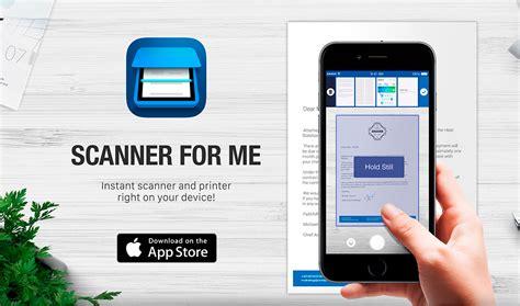 scanner   document scanner  printer apalon