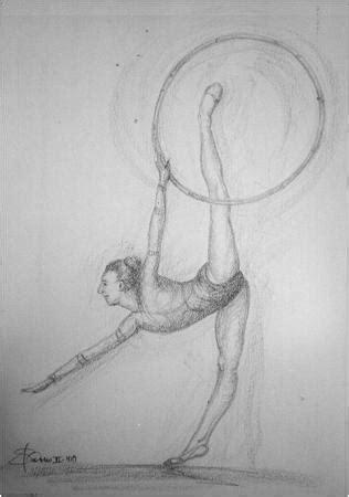 studio  ginnastica ritmica  atgigartecom