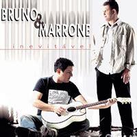 Download cd bruno e marrone: Bruno e Marrone - Discografia (1994 — 2019) | Download MPB ...