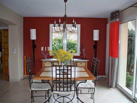 les decoration de cuisine décoration salle à manger photo