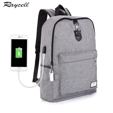 aliexpress buy design anti theft usb bag charging