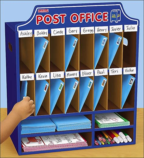 99 best images about theme post office on post 462   a736e379e04446d98c4fddc53de1cda1 letter to parents notes to parents