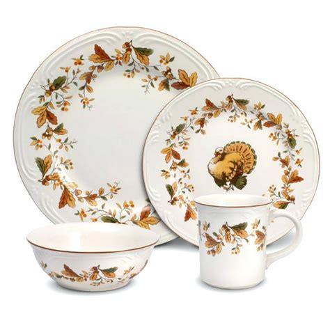china sets for 8 dinnerware dinnerware sets for 8 dinnerware sets 5397