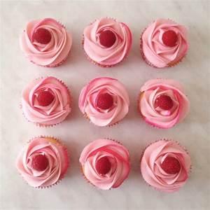 cupcake on Tumblr