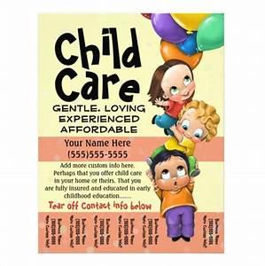 28 daycare flyers psd vector eps jpg download With daycare flyers templates free