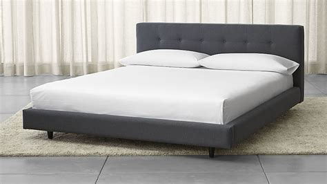 California King Bed Dimensions Is A Cal King Bed Right