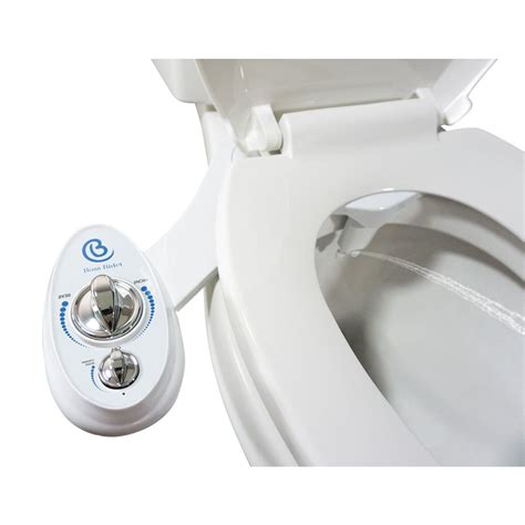 How Much Does A Bidet Toilet Cost - wagner detail finish nozzle 0529013 the home depot