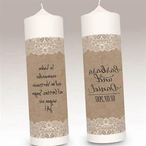 Geschenk Zum Standesamt : geschenke zur hochzeit standesamt ~ Eleganceandgraceweddings.com Haus und Dekorationen