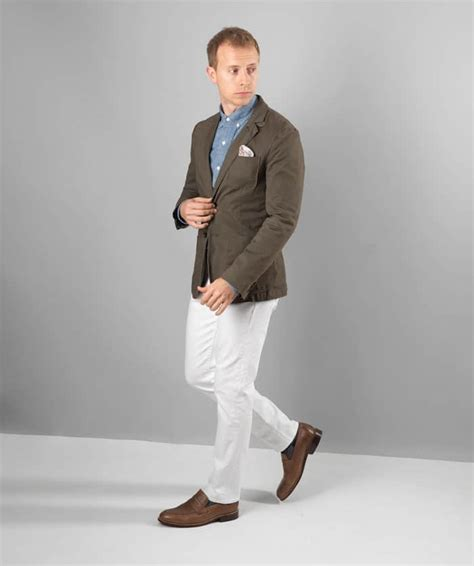 Olive Garden Attire by What Is Garden Casual For The Invitation Says Garden