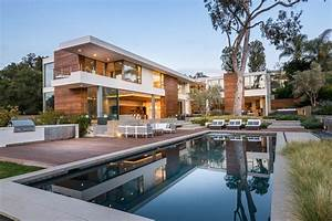 20, Sublime, Contemporary, Swimming, Pool, Designs, You, U0026, 39, Ll, Want