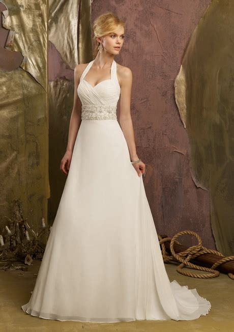 Famous Wedding Dress Designers. Casual Wedding Dresses Nz. Summer Wedding Dresses For Mother Of The Bride. Flowy Dresses For A Wedding Guest. Bohemian Wedding Dress Shop Kent. Short Wedding Dresses Tara Keely. Simple Jersey Wedding Dresses. My Corset Wedding Dress Is Too Small. Corset Wedding Dresses Lace