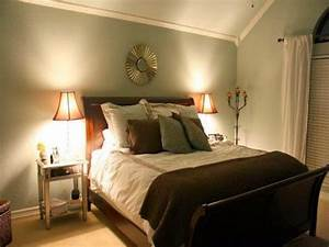 Bedroom Popular Bedroom Colors Awesome Most Relaxing